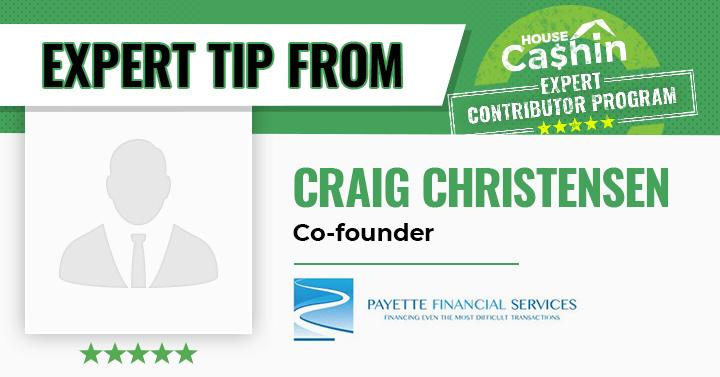 Craig Christensen