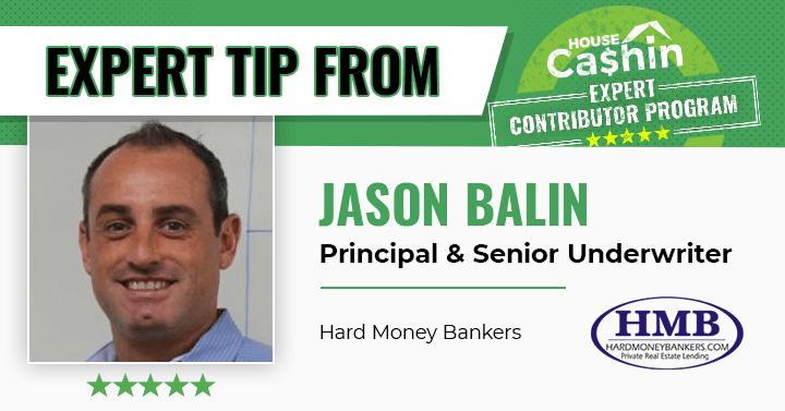 Jason Balin